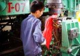 중공 성형의 HDPE 플라스틱 제품