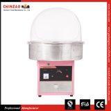 Comemrcial elektrische Zuckerwatte-Glasschlacke-Maschine