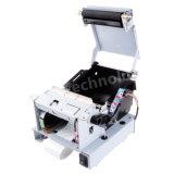 Desktop механизм термально принтера принтера Tp805 POS