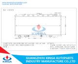 voor de Sialia EU14/Kd-Su14'96 Radiator van Nissan voor Sale