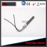 Pellet Ceramic Igniter for Solid Fuel