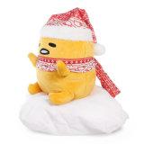 Plüsch-Spielzeug-Bären-kundenspezifisches Plüsch-Spielzeug