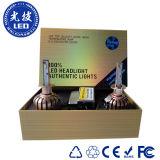 자동 LED 전구 H1 차 LED 헤드라이트 (H1, H4, H7, H11, 9005, 9006)