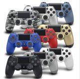 Regulador sin hilos original del juego video para la pista del control de Dualshock 4 de la palanca de mando PS4