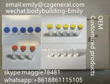 Hoge Zuivere 10mg Mt2 Peptide Melanotan II MT-2 Peptides de Zorg van de Huid, Grondstof Pharma