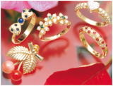 [توب قوليتي] مجوهرات [كتّينغ مشن] مكتب لحامة بيع بالجملة [أنلين100و]