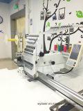 Wonyo Spitzenhandelsstickerei-Maschinen-Fabrik-Preise