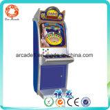 Bester Verkauf in Afrika-spielender Vorstand-Schlitz-Spiel-Münzenmaschine