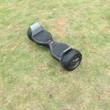 Elektrischer Selbst-Balancierender Roller mit Motor 800W