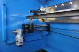 유압 압박 브레이크, 유압 더 큰 압박 브레이크 기계