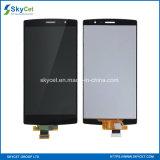 Nueva visualización original del LCD del teléfono móvil para la mini LCD pantalla de G4