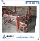 Macchina unita automatica della rete metallica di vendita (diametro di collegare: 0.2-16mm)