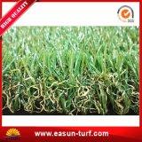 景色の人工的な草の中国のインポートの庭の装飾