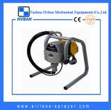 Perfeccionar para el rociador eléctrico del proyecto comercial de DIY o de Pressional
