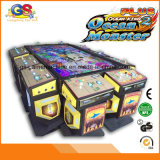 Unterhaltungs-Unterhaltungs-Geräten-video elektronische Kasino-Fischen-Spiel-Maschine
