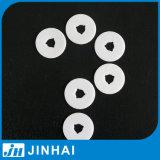 (f) Poly rondelle de joint de garniture d'éthylène pour le pulvérisateur de déclenchement