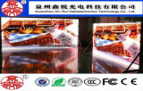 P3 SMD polychrome pour l'étalage de module d'écran de panneau-réclame de DEL