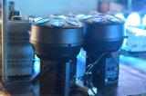 Des Guangzhou-Baiyun Pilz-Licht Bezirks-heißes Verkaufs-LED