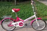 Nuovo Style Bike&#160 piegante; Bicicletta piegante per gli adulti