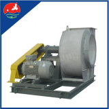 ventilador centrífugo de la fábrica de Pengxiang de la serie 4-72-6C para el agotamiento de interior