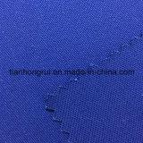 Tissu ignifuge de Nonwovens de franc de techniques élevées d'usine de Hubei Wuhan