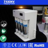 Umgekehrte Osmose-Wasser-Filtration-Systems-Wasser-Reinigungsmittel (ZL)