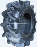 يرصّ منفعة جرّار إطار إطار العجلة إطار العجلة