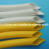 Tuyauterie flexible de PVC d'homologation d'UL pour l'isolation électrique de moteur