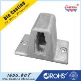 Soem-Gussteil-Fabrik-Lieferanten-Aluminiumlegierung-Gussteil-Teile