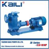 Pompe centrifuge ZB Self -Priming