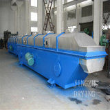 Gzq Series High Quality Vibration Fluidized Bed Dryer