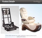 現代デザイン(A601-16)の熱い販売Pedicure及びマッサージの鉱泉の椅子