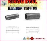Raccords de pipe en acier DIN 2982 BS En10241