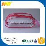 Мешок ясного пер PVC пластичного упаковывая