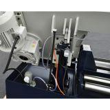 세륨 기준을%s 가진 미국 시장 Gk4240 두 배 란 Sawing 장비