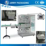 Автоматическая фармацевтическая коробка микстуры связывая & связывая машину