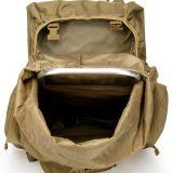 Тактический основной напольный Hiking Backpack