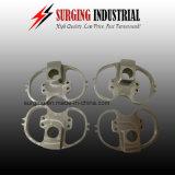 OEM ODM het Machinaal bewerken van het Certificaat/CNC van Delen van het Roestvrij staal van de Machine/SGS