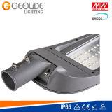 100W 정원 옥외 도로 LED 가로등 (ST114-100W)