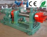 Резиновый машинное оборудование/резиновый стан смешивая стана открытый смешивая