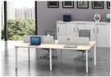 Blocchi per grafici della scrivania per l'ufficio moderno ed elegante Furniure