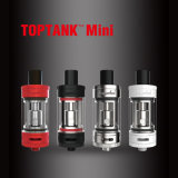 Kanger superventas Topbox mini 4ml Toptank mini Clearomizer