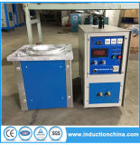 Fornalha de Smelting de derretimento de cobre do ouro da fornalha da máquina (JL-15/25)