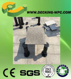 Angehobene Fußboden-Tragbalken Wth Qualität
