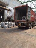 Draad de van uitstekende kwaliteit Swch18A van het Lage Koolstofstaal met Goedkope Prijs