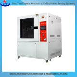 IEC60950 IEC61032 Standard-IP6X Sand-Staub-Prüfungs-Raum