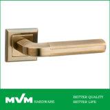 Punho de porta de Zamac da alta qualidade do OEM (Z1373E3)