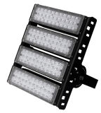AC85-265V IP65 exterior 200 del reflector Watt LED