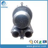 ventilateur 18.5kw à haute pression pour le système de levage de vide