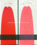 Organisches Pigment-permanentes Rot F2r (C.I.P.R 2)
